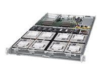 Supermicro SYS-6018R-TD8 Image 1