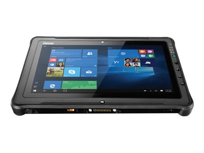Getac F110 G3 Core i5-6200U 11.6 HD MT Win, FE21CCKA1DXX