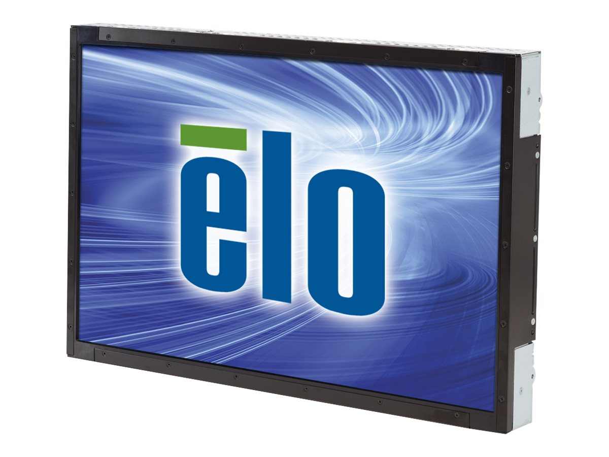 ELO Touch Solutions E496859 Image 1