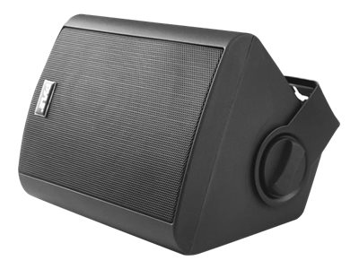Pyle BT 6.5 Indoor Outdoor Speaker System