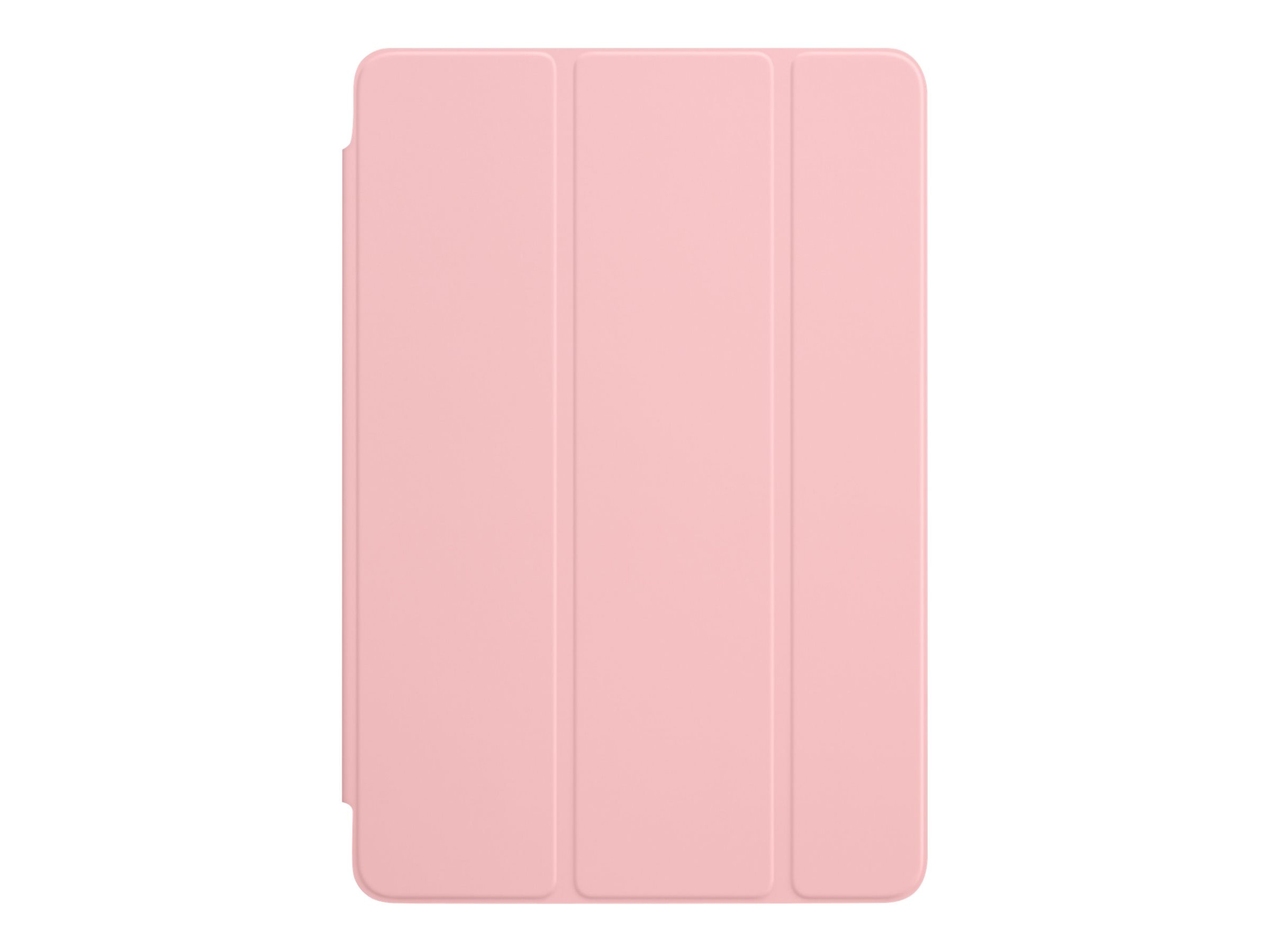 Apple Smart Cover for iPad mini 4, Pink