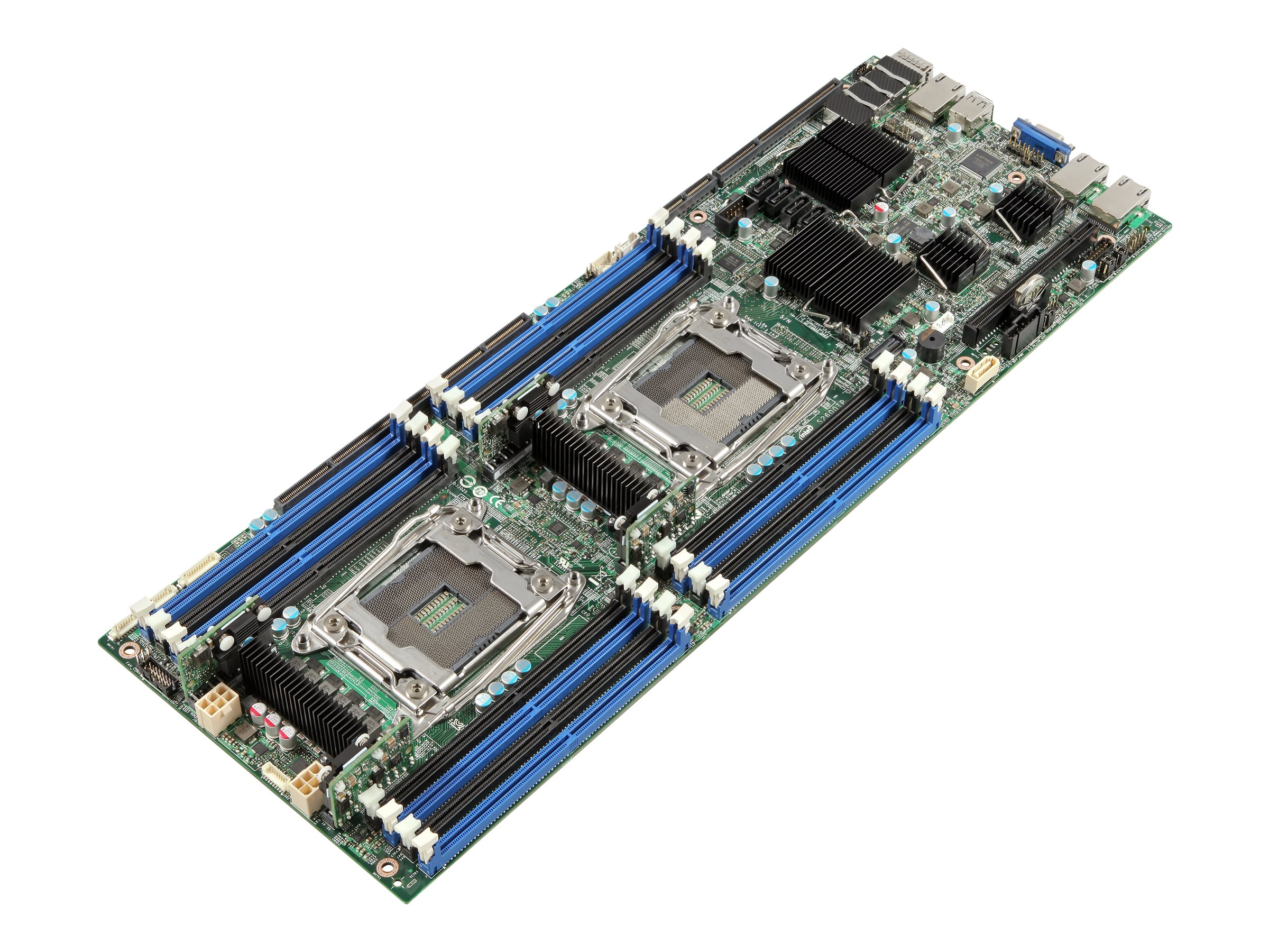 Intel HNS2600TPR Image 4
