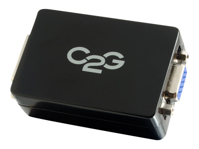 C2G (Cables To Go) 40724 Image 2