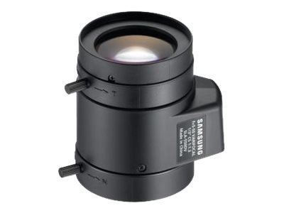 Samsung SLA-550DV 1 3 CS-mount Varifocal Lens, SLA-550DV, 26979296, Camera & Camcorder Lenses & Filters