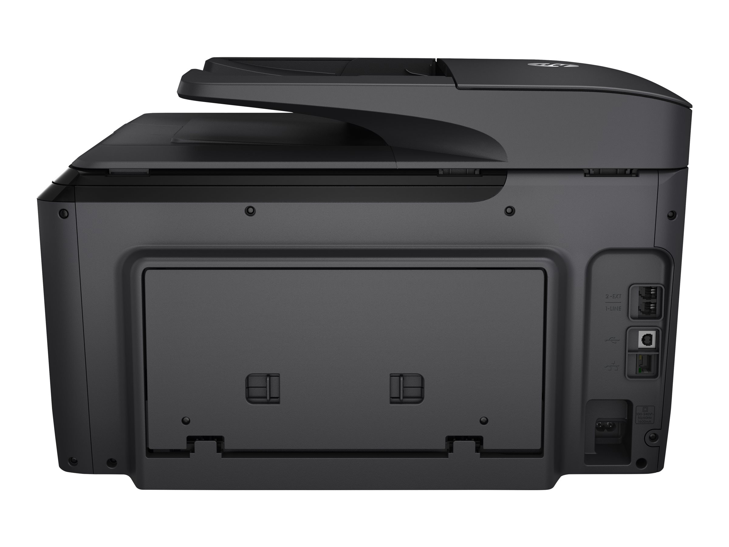 HP Officejet Pro 8710 All-In-One Printer ($199.95 - $70 Instant Rebate = $129.95 Expires 12 14), M9L66A#B1H