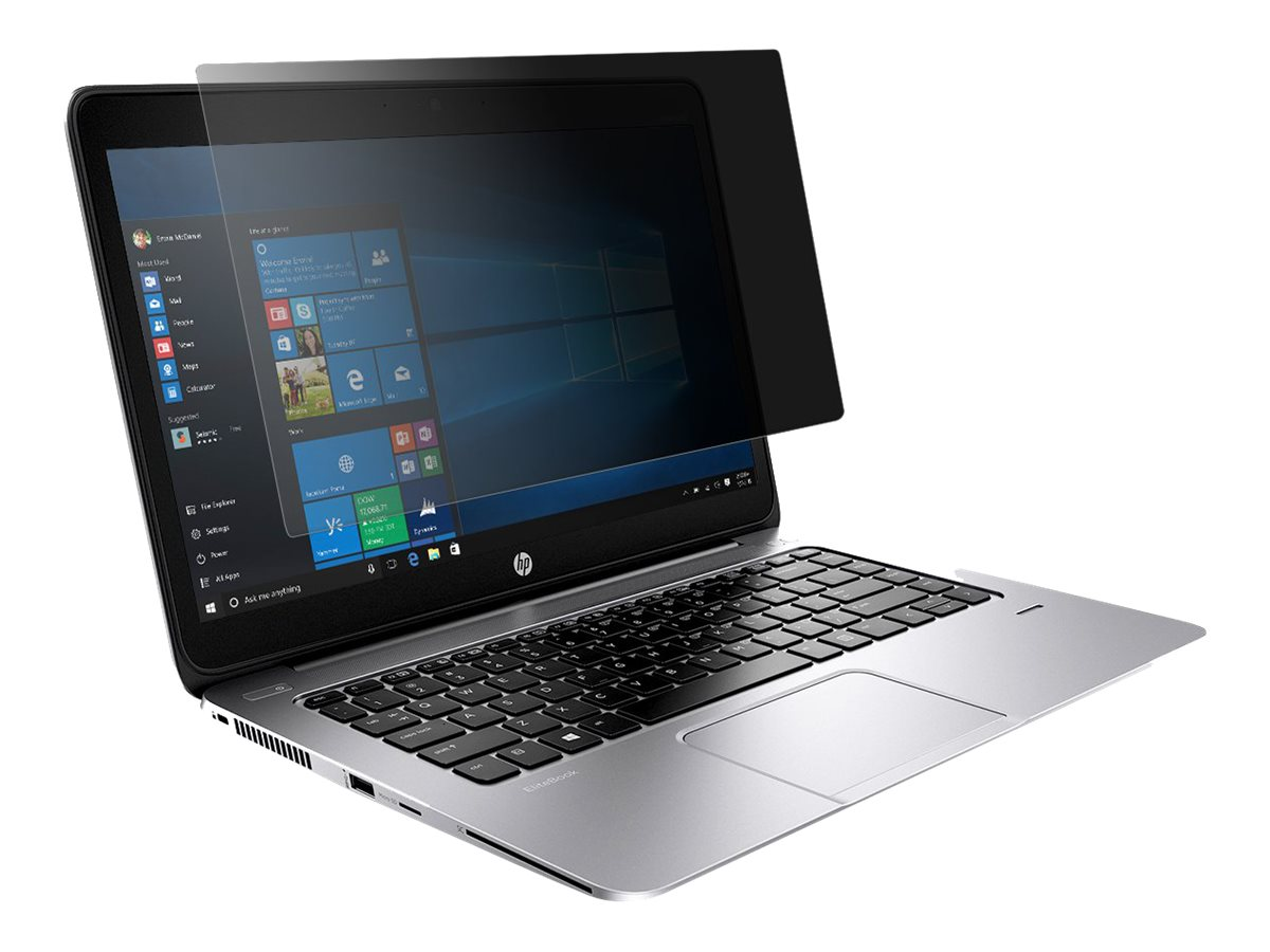 Targus PF HP ELITEBOOK FOLIO G1 CLEAR, AST033USZ