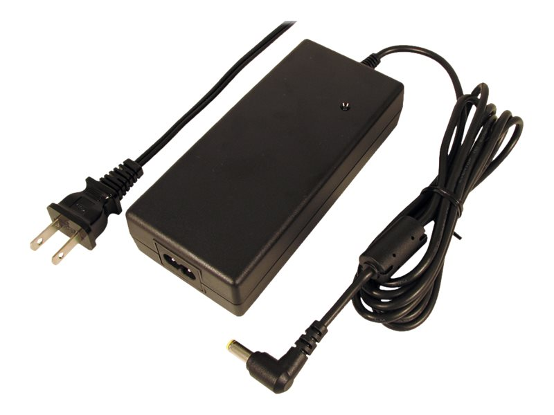 BTI AC Adapter 65W for Lenovo Univ 40Y7696 92P1153, 40Y7696-BTI