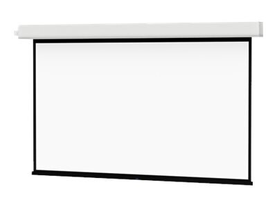 Da-Lite ViewShare Advantage Electrol Projection Screen, Video Spectra 1.5, 16:10, 94, 24101LS