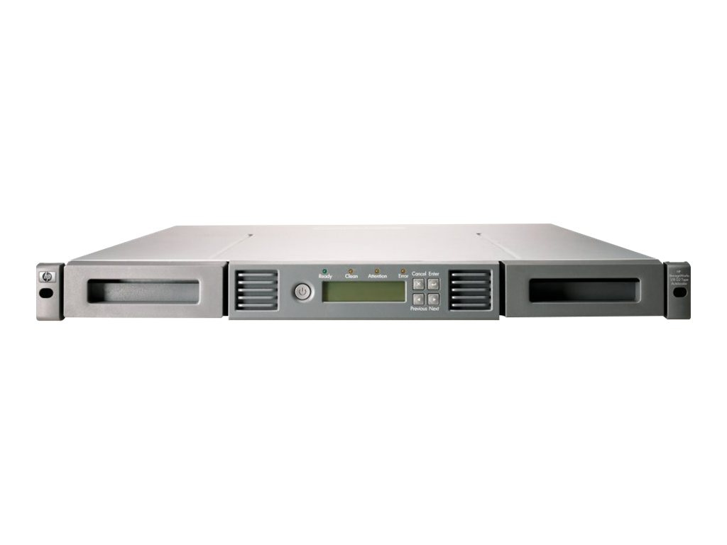 Hewlett Packard Enterprise AH166A Image 1