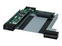 CRU DataPort 21 Secure (Frame Only), 8482-5909-6500, 13591188, Drive Mounting Hardware