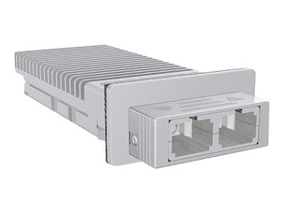 HPE 10 Gigabit Ethernet X2-SC-ER Optic