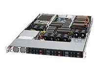 Supermicro SYS-1026GT-TF-FM209 Image 1