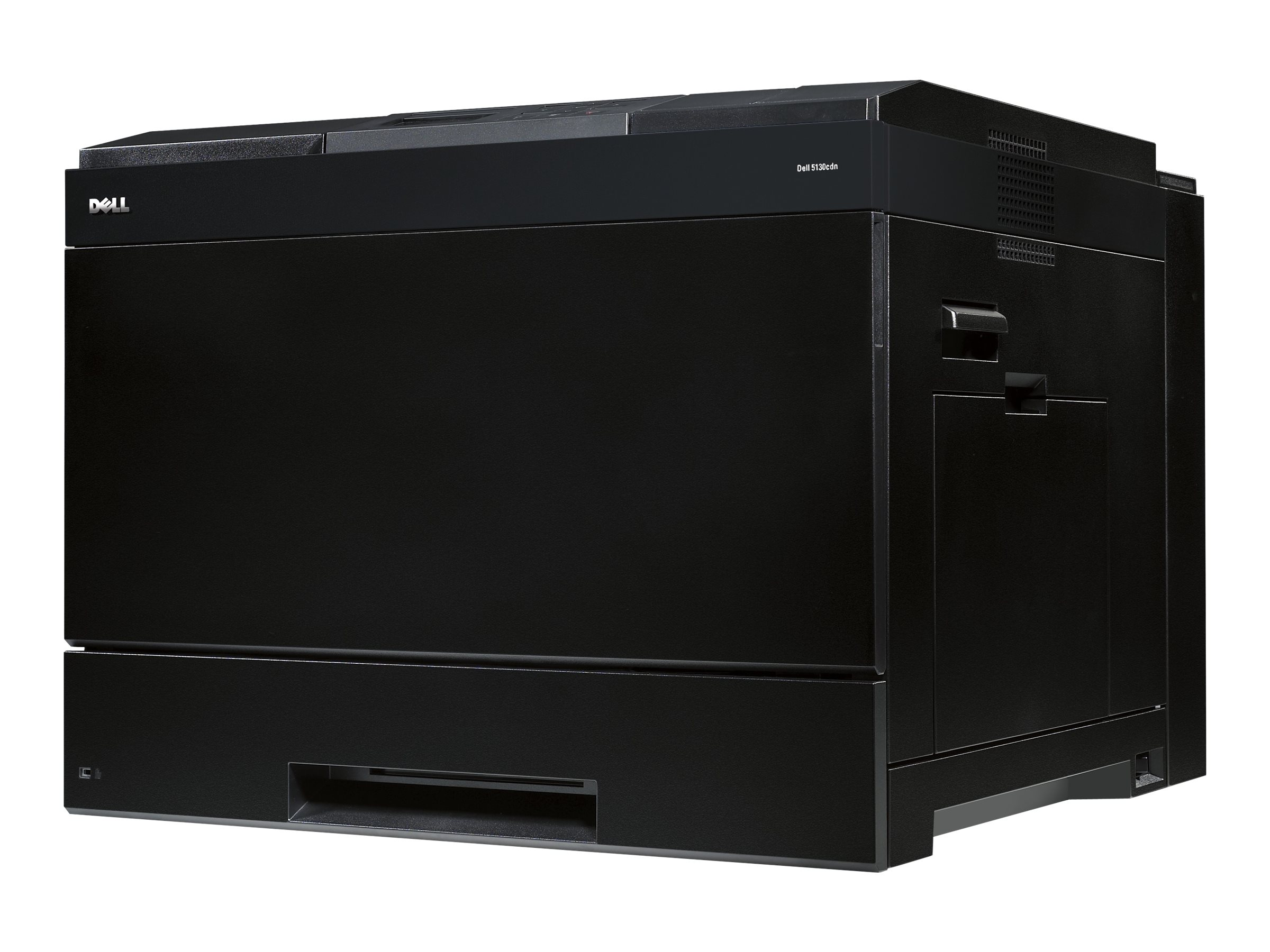 Dell 5130cdn Color Laser Printer, 5130CDN, 12468436, Printers - Laser & LED (color)