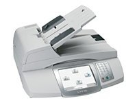 Lexmark 4600 Scanner for T642 T644 MFP, 21J0140, 8790844, Printer Accessories