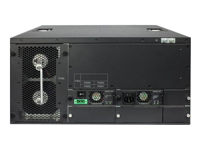 Hewlett Packard Enterprise JG402A Image 4