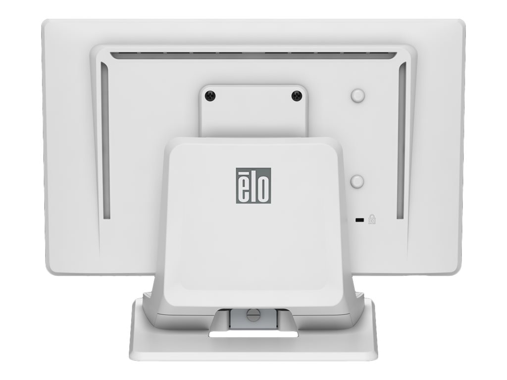 ELO Touch Solutions E093466 Image 4