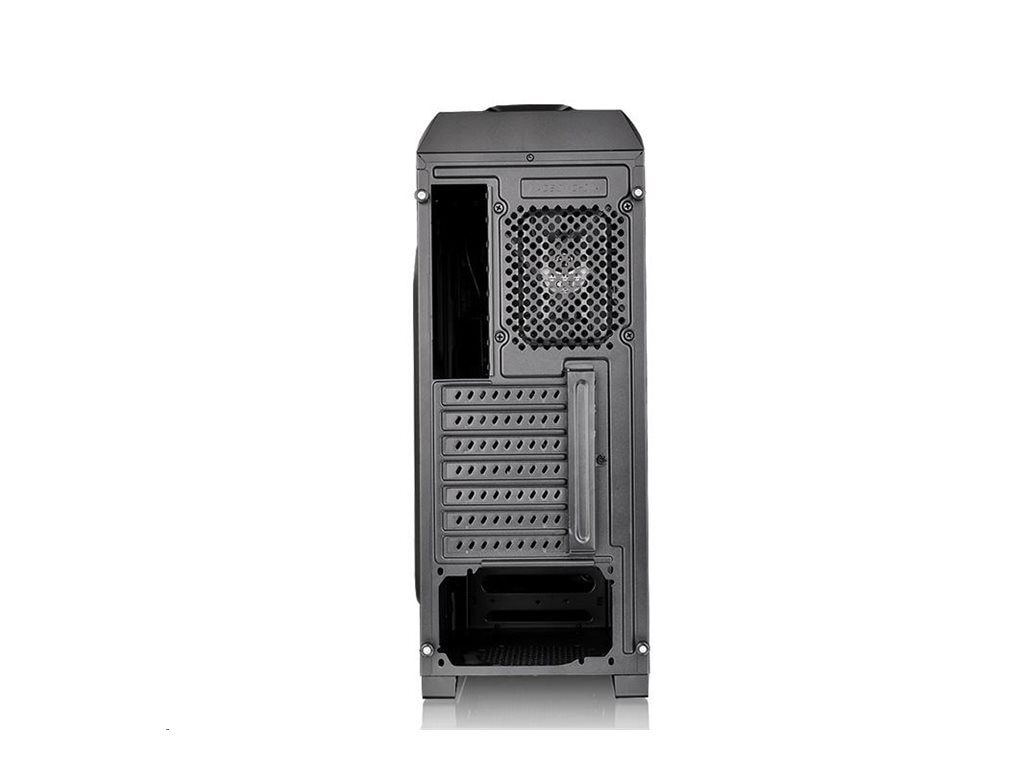 Thermaltake Technology CA-1G2-00M1WN-00 Image 4