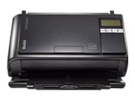 Kodak i2620 Scanner 60ppm for Govt, 1722719, 30721301, Scanners