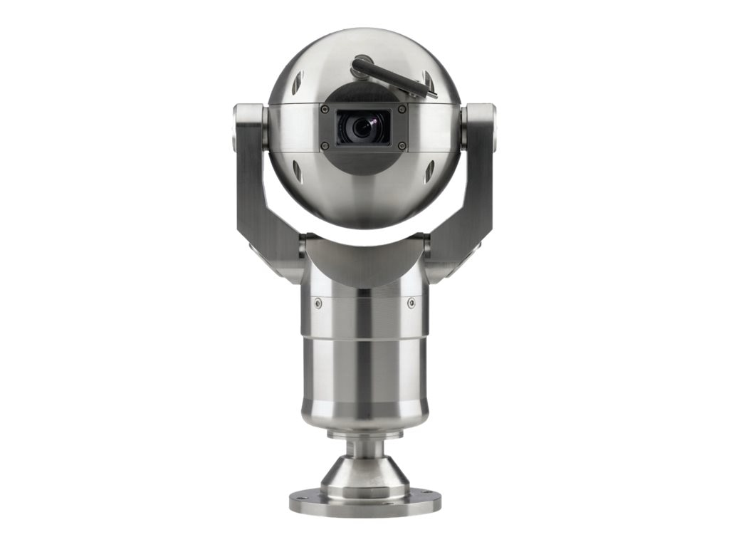 Bosch Security Systems 36X NTSC Upright PTZ Camera with Bosch Protocol, Stainless Steel, MIC400STSUP13536N, 31193693, Cameras - Security