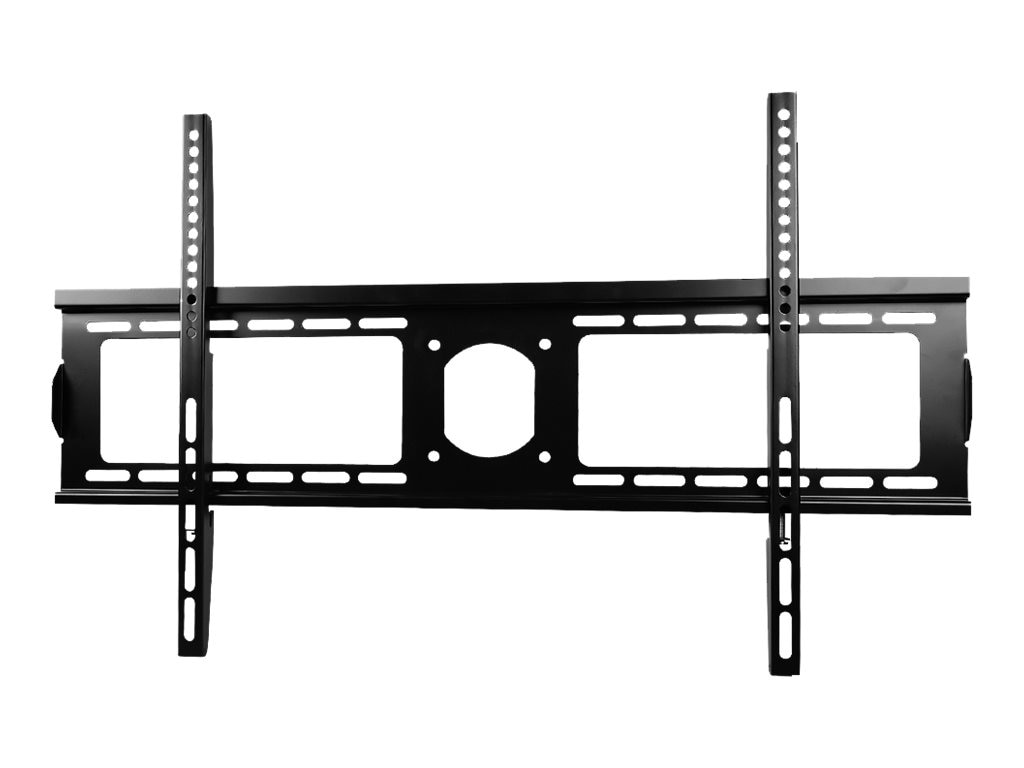 Siig LCD Plasma wall-mount 32to60, CE-MT0612-S1, 12682109, Stands & Mounts - AV
