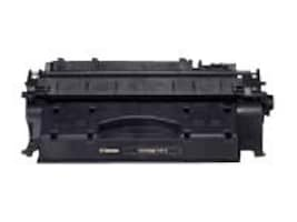 Canon Black High Yield Toner Cartridge for MF5880 & MF5850 Laser Printers, 3480B001, 11408917, Toner and Imaging Components
