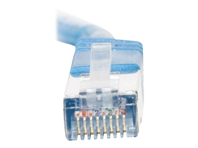 C2G (Cables To Go) 28701 Image 3