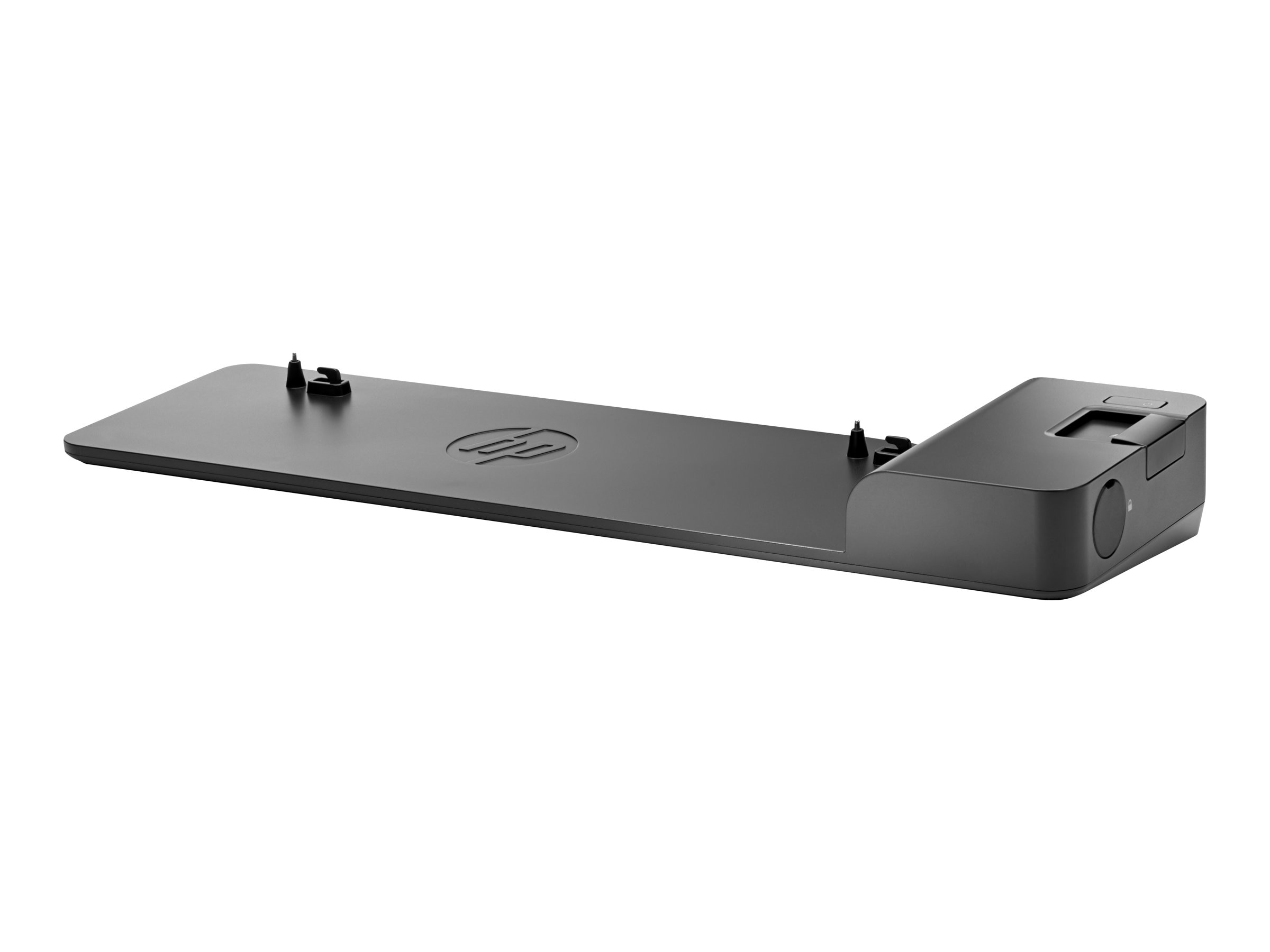 HP Ultraslim Docking Station for EliteBook 820, 840, 850