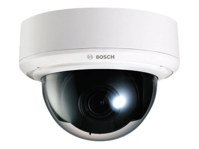 Bosch Security Systems 960H 720 TVL Sensor Outdoor Dome Camera