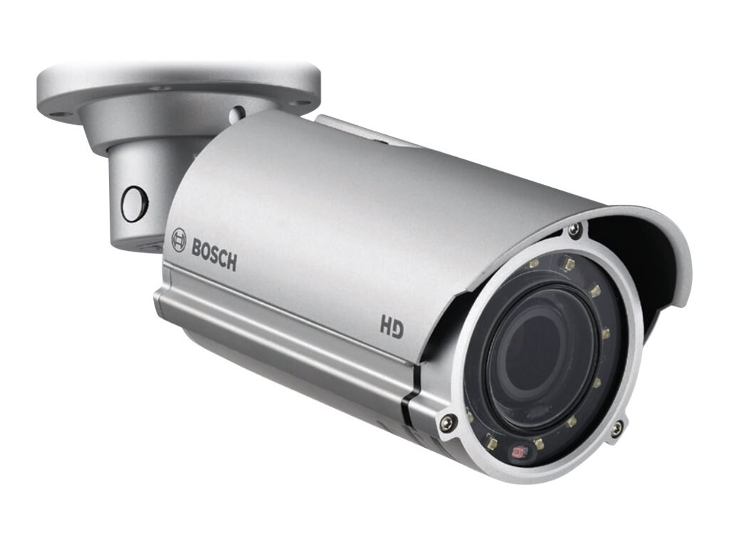 Bosch Security Systems Infrared IP Bullet 5000 HD  1080p IP66, NTI-50022-V3, 16336852, Cameras - Security