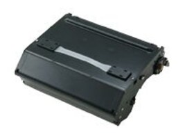 Epson Photoconductor Unit for Epson AcuLaser CX11F CX11NF Printers, S051104, 6146764, Toner and Imaging Components