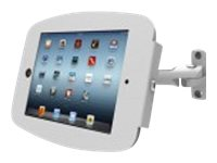 Compulocks iPad Space Hero Mount