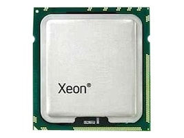 Dell Processor, Xeon 6C E5-2620 v3 2.4GHz 15MB 85W 2nd CPU for T430, 338-BHFL, 30935114, Processor Upgrades