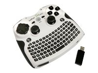 VEHO MIMI Wi-Fi Keyboard and Air Mouse with Game Controller, MIMI-KEY-003, 31823392, Video Gaming Accessories