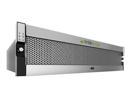 Nimble CS220 12 tb raw, 8-16tb usable, 329gb flash cache,6x1 GigEHigh Perf controller, CS220, 15454101, SAN Servers & Arrays