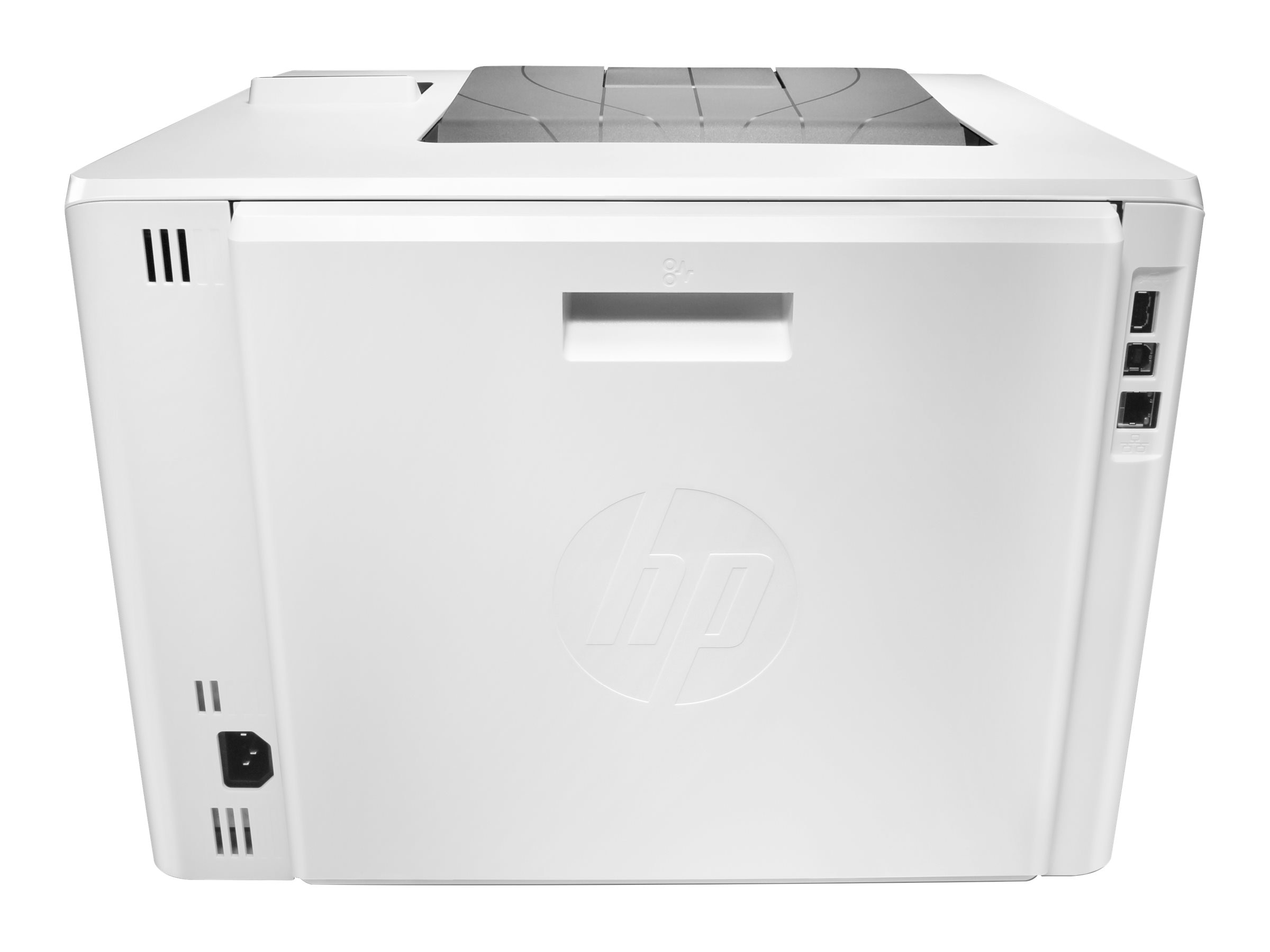 HP Inc. CF389A#201 Image 4