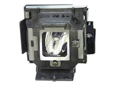 BTI Replacement Lamp for MX815ST, MX815ST+, MX816ST