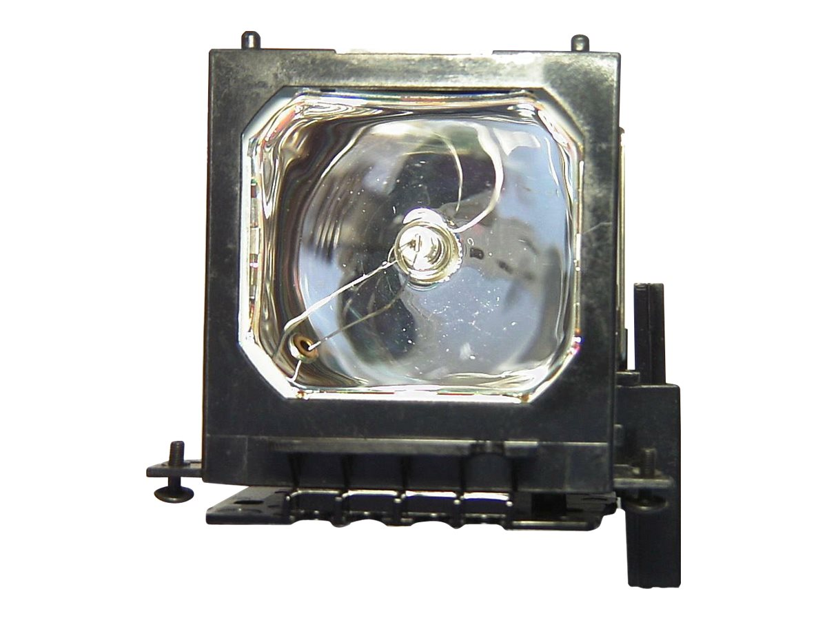 V7 Replacement Lamp for CP-X1200, CP-X1200W, VPL705-1N
