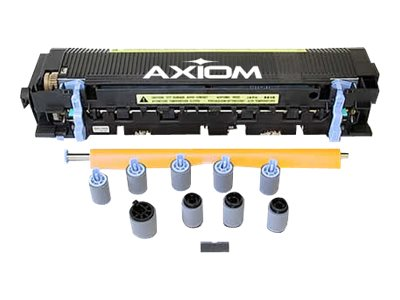 Axiom Fuser Assembly for HP LaserJet, RM12763020CN-AX