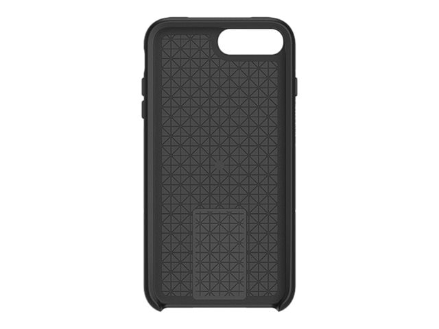 OtterBox Universe Case for iPhone 7 Plus, Black Pro Pack