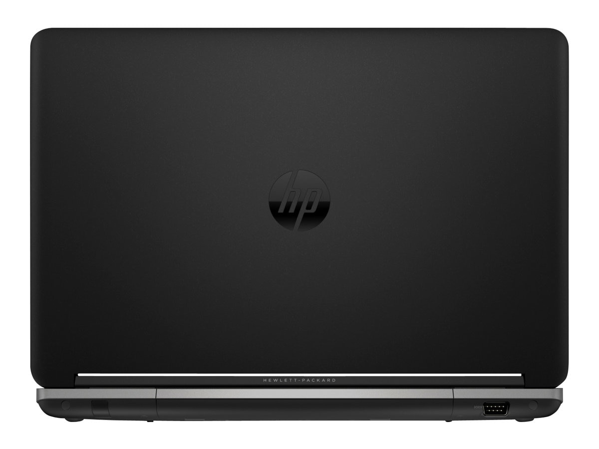 HP Inc. G2S67UP#ABA Image 4