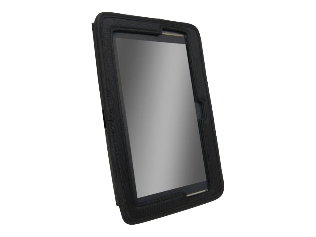 InfoCase Fieldmate Always-On for Tab and Note 10.1, FM-AO-NOTE10, 15481249, Carrying Cases - Tablets & eReaders