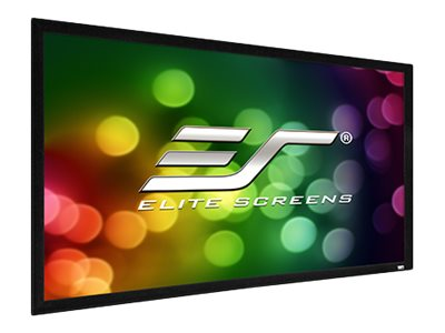 Elite Screens ER165WH2 Image 3