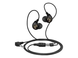 Sennheiser Ear Canal Headphones, IE60, 16736961, Headphones