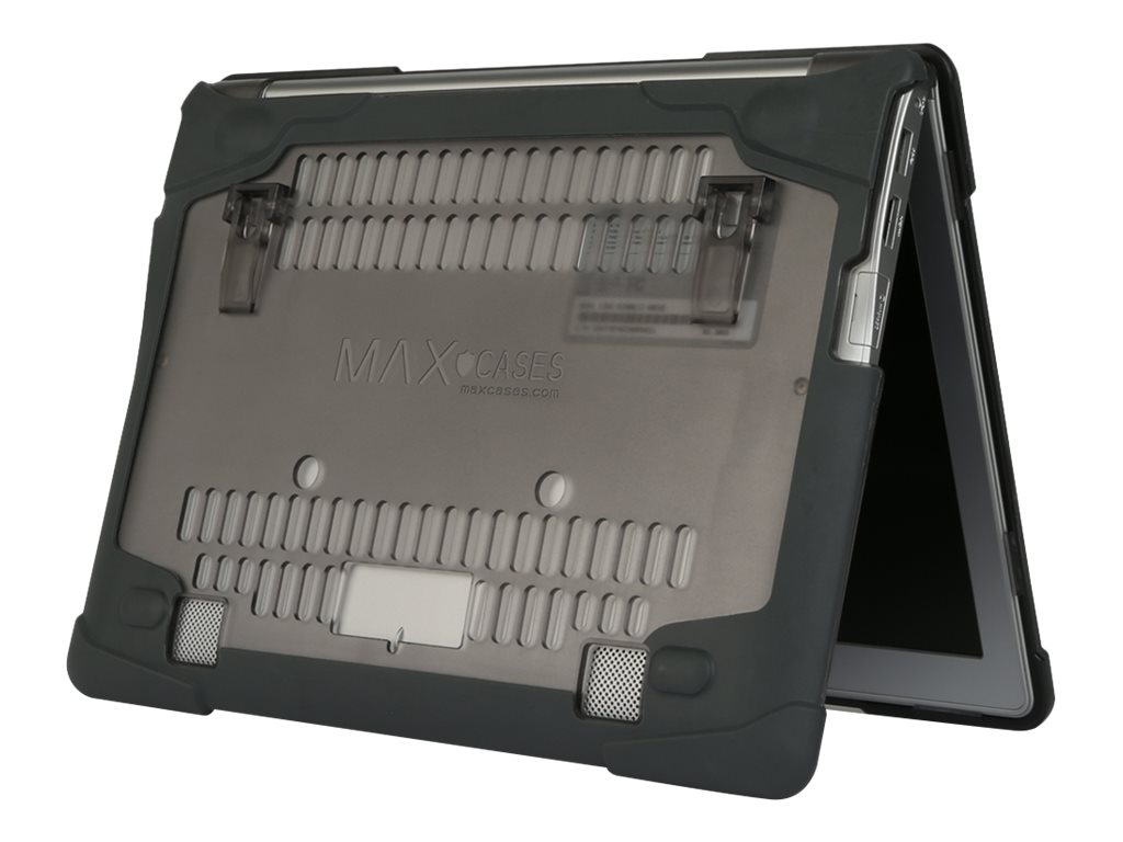Max Cases SS-ES-CB3-11-GRY Image 9
