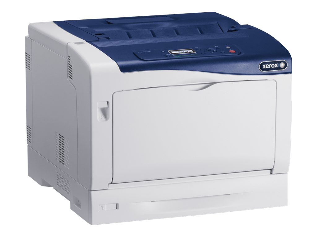 Xerox Phaser 7100 DN Color Printer, 7100/DN
