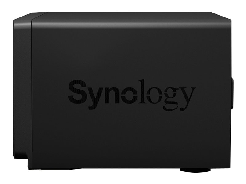 Synology DS1817+ (8GB) Image 6