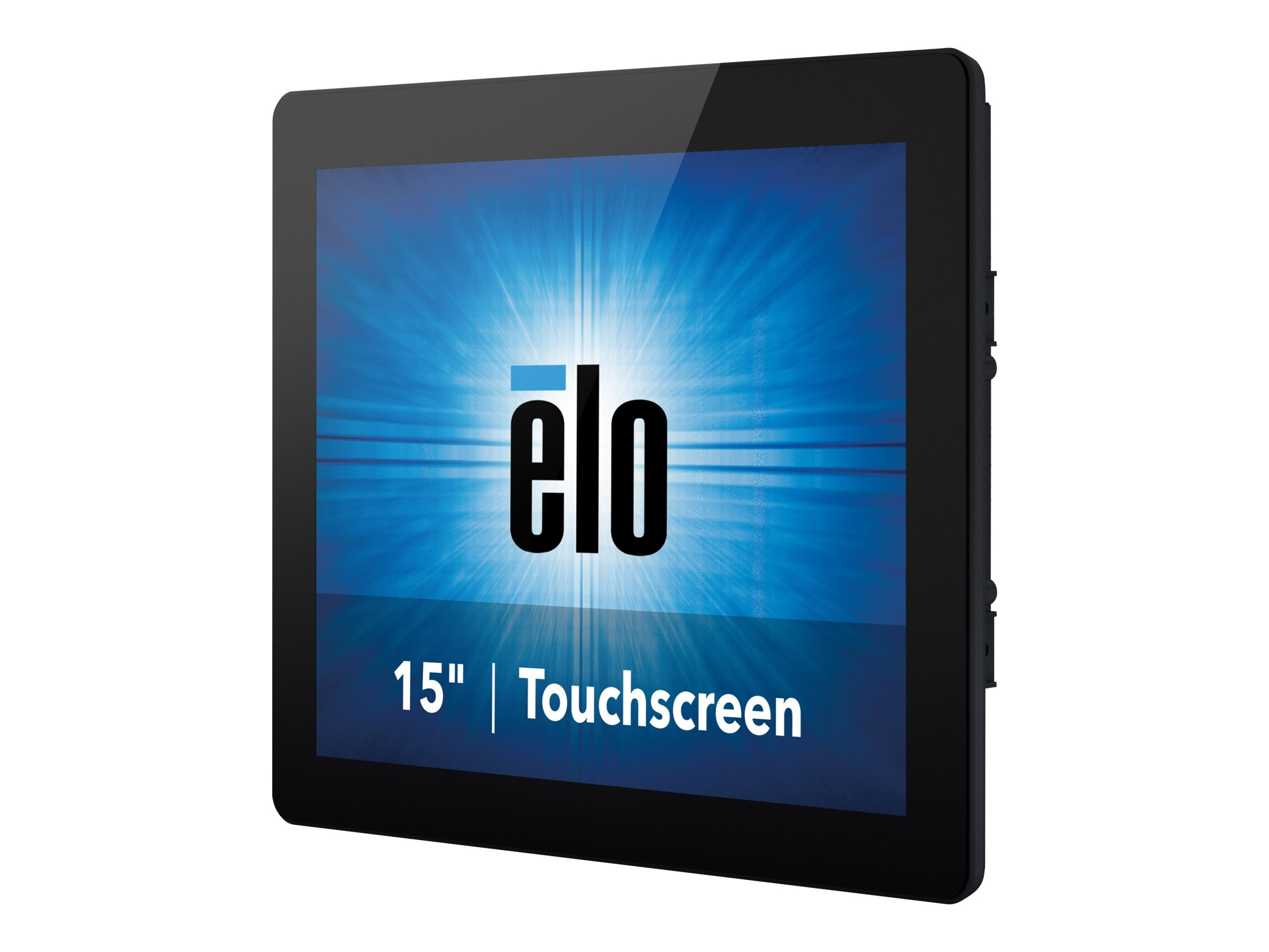 ELO Touch Solutions E176164 Image 2