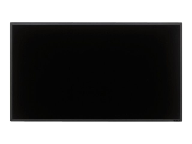 Sony 42 FWD42B2 LED-LCD Full HD Monitor, Black, FWD42B2, 14369001, Monitors - Large-Format LED-LCD