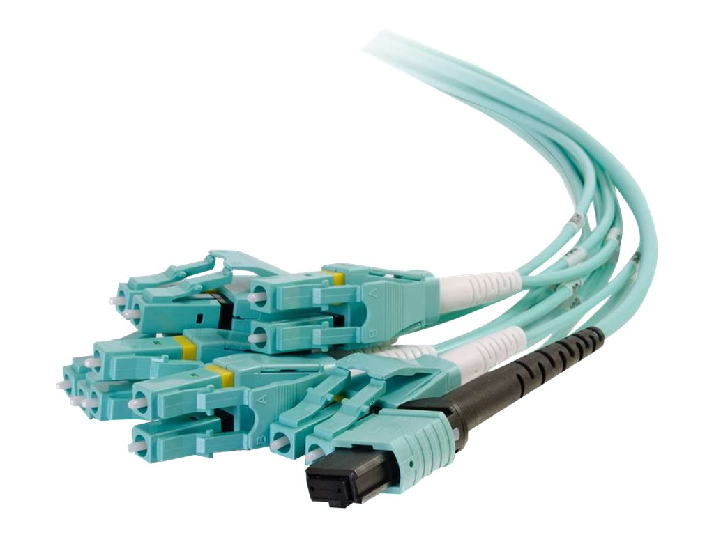 C2G (Cables To Go) 31328 Image 1