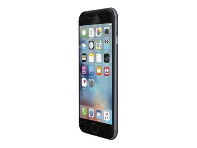 Belkin ScreenForce Transparent Screen Protector for iPhone 6 6s (3-pack)